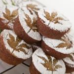 Canna-Banana-Muffins-Decorated2