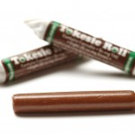 Tokesie-Roll-THC-Infused-Cannabis-Chocolate-Taffy-Candy